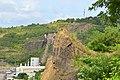 St George's, Grenada - panoramio (5).jpg