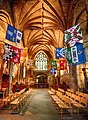 St Giles Cathedral By VegasGav77771.jpg