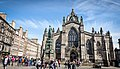 St Giles cathedral, Edinburgh (41223092905).jpg