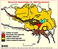 St Helens map showing 1980 eruption deposits.jpg