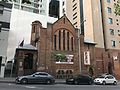St Luke's Church of England, Brisbane, Queensland 01.jpg