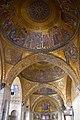 St Marks Basilica Ceiling 4 (7236841952).jpg