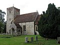 St Mary, Reed, Herts - geograph.org.uk - 370486.jpg