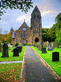 St Michael's Church, Dalton.jpg