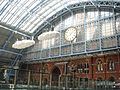 St Pancras Station 03.JPG