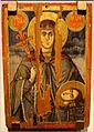 St Paraskeva Pezovo 1898 Icon Yosif Radev.jpg
