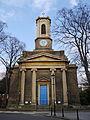 St Peter's Church, Hammersmith 02.JPG