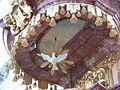 St Peter Kanzel detail Taube.jpg