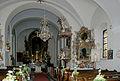 St Peter im Sulmtal Kircheneinrichtung.jpeg
