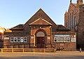 St Stephen's church hall, Prenton.jpg