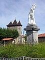 St Yagen église 4.JPG