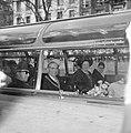 Staatsbezoek Koningin en Koning van Nepal aan Amsterdam, Bestanddeelnr 920-2629.jpg