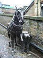 Stables Market horse sculpture - geograph.org.uk - 1712721.jpg