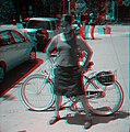 Stacey (anaglyph) (210578350).jpg