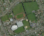 Stadium Southland.png
