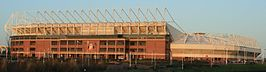 Stadium of light from distance.jpg