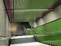 Stadtbahnhaltestelle-stadthalle-12.jpg