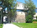 Stadtmauer (Wels).JPG