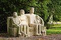 Stadtpark Nürnberg IMGP1902 smial wp.jpg