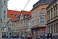 Stadtraum Dorstfelder Hellweg.JPG