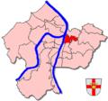 Stadtteilkarte Koblenz-Ehrenbreitstein.png