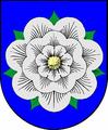 Stadtwappen Bramsche.png