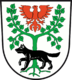 Coat of arms of Pritzwalk