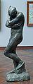 Staedel-Frankfurt-Eva-von-Auguste-Rodin-Ffm-039.jpg