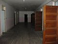 Staff Housing on Fourth Floor (5079705897).jpg