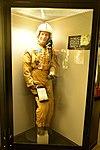Stafford Air & Space Museum, Weatherford, OK, US (02).jpg