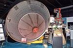 Stafford Air & Space Museum, Weatherford, OK, US (135).jpg
