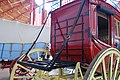 Stagecoach B&O Museum Collections (23220574620).jpg
