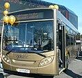 Stagecoach Hants & Surrey 22751.JPG