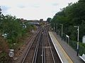 Staines station high westbound.JPG