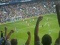 Stamford Bridge Goal Celebration (6678225363).jpg