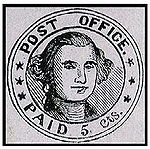 Stamp USA, MILLBURY Mass.jpg
