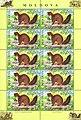 Stamp of Moldova md559sh.jpg