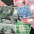 Stamps from Ireland 1933.jpg