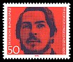 Stamps of Germany (BRD) 1970, MiNr 657.jpg