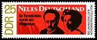Stamps of Germany (DDR) 1968, MiNr 1419.jpg