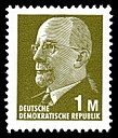 Stamps of Germany (DDR) 1970, MiNr 1540.jpg