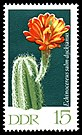 Stamps of Germany (DDR) 1970, MiNr 1627.jpg