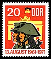Stamps of Germany (DDR) 1971, MiNr 1691.jpg