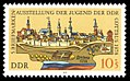 Stamps of Germany (DDR) 1978, MiNr 2343.jpg