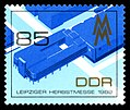 Stamps of Germany (DDR) 1989, MiNr 3268.jpg