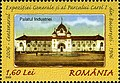 Stamps of Romania, 2006-057.jpg