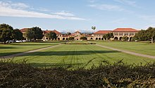 Stanford Oval May 2011 002.jpg
