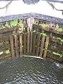 Stanley Dock Canal Locks July 17 2010 (2).jpg
