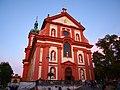 Stará Boleslav kostel Nanebevzetí PM 2.jpg