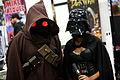 Star Wars cosplayers (12164782034).jpg
